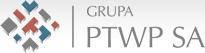 Organizator Property Forum: Grupa PTWP SA